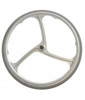 Magnesiumhjul